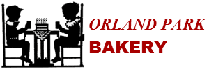 Orland Park Bakery Orders