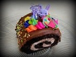 Easter-cakeroll-chocchoc
