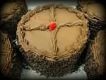 cake-choc-fudge-torte