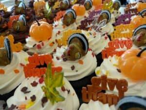 cupcake-thanks-1