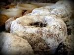 donut-cake-ps