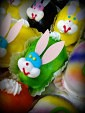 easter-bunny-colored-small