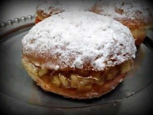 paczki-apple-full