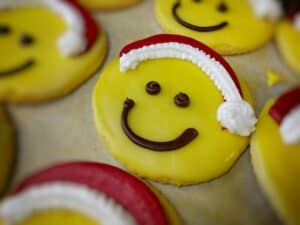 sug-cookie-rnd-smiley-santa